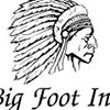 The Big Foot Inn