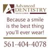 Advanced Dentistry South Florida