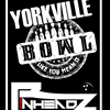 Yorkville BOWL