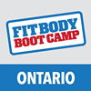 Ontario Fit Body Boot Camp