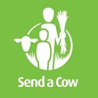 Send a Cow US