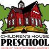 Children's House Preschool