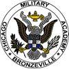Chicago Military Academy-Bronzeville Alumni Association
