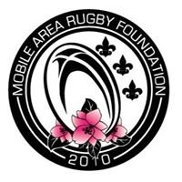 Mobile Area Rugby Foundation