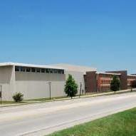 Mchenry High School-West Campus