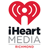 iHeartMedia Richmond