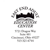 East End Adult Education Center