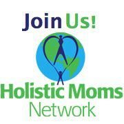 Holistic Moms Network: Monmouth County East, NJ Chapter