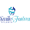 Smile Forever Atlanta