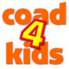 Coad4Kids