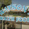 Watson's Health Foods