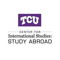 TCU Abroad