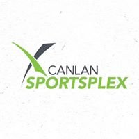 Canlan Sportsplex Lake Barrington
