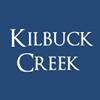 Kilbuck Creek