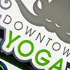 Yoga In Our City