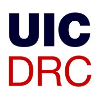 UIC Disability Cultural Center