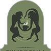 Symposium Tigard