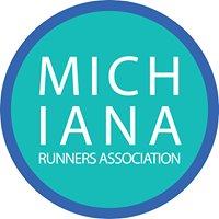 Michiana Runners Association
