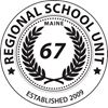 Regional School Unit No. 67