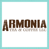 Armonia Tea & Coffee LLC.
