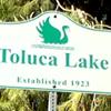 I Love Toluca Lake