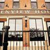 Glenview House