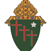 The Roman Catholic Diocese of Gallup