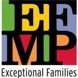 EFMP-Family Support, Minot AFB