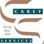 Carey Services