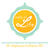 Cafe of Life Chiropractic - San Diego