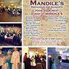 Mandile's Italian Ristorante & Banquets