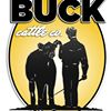 Buck Cattle Co.