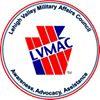 Lehigh Valley Military Affairs Council