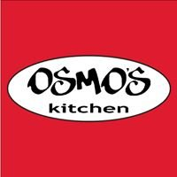 Osmo's Kitchen