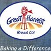 Great Harvest Bread Co. Rockford IL