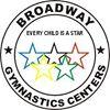 Broadway Gymnastics Center