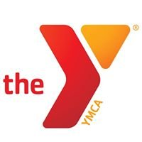Northeast Cobb Family YMCA