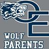 OE Wolf Parents