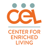 The Center for Enriched Living