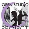 Open Studio Project