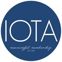 Indiana Occupational Therapy Association