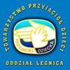 Towarzystwo Przyjaciół Dzieci Legnica - TPD
