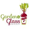 Garden To Glass Juicery