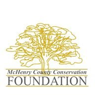 McHenry County Conservation Foundation