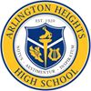 Arlington Heights High School - FWISD