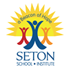 SETON SCHOOL AND INSTITUTE
