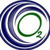Hyperbaric Options LLC