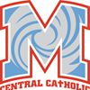Marian Central Catholic High School