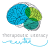 Therapeutic Learning Center - North County San Diego