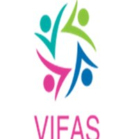 Visual Impairment Family Association & Support